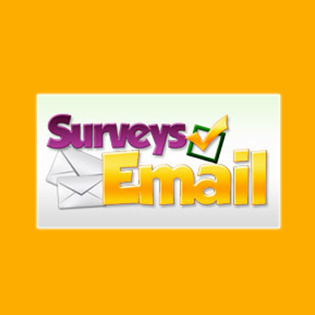 Surveys Email